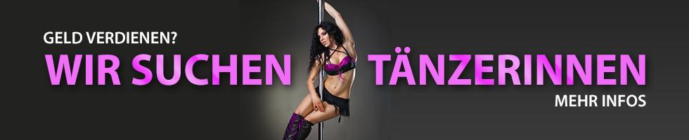 Stripper gesucht Berlin