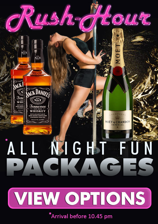all night fun deal